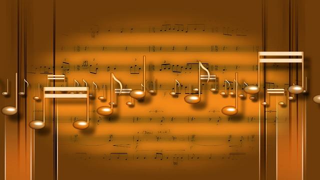 Entrenamiento auditivo: reconocer las notas